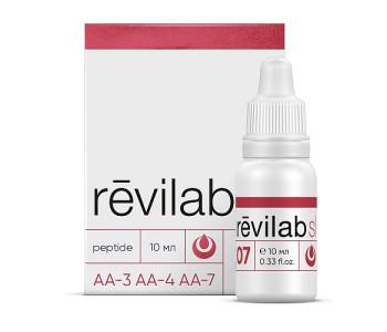 Revilab SL-07 - для системы кроветворения