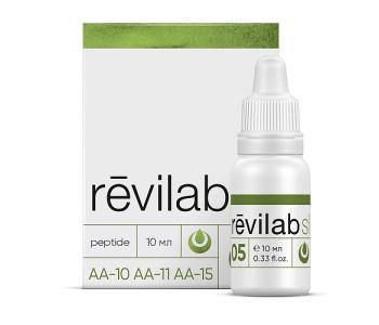 Revilab SL-05 - для желудочно-кишечного тракта