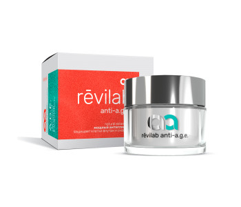 Revilab anti-a.g.e.