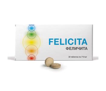 Феличита - антидепрессант