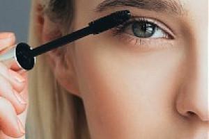 PeptideLashes — все для идеального дневного макияжа