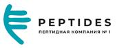 peptidcenter.ru