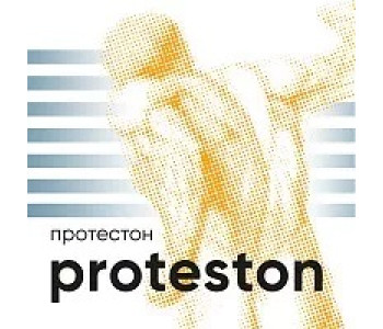 Протестон - для мужского здоровья
